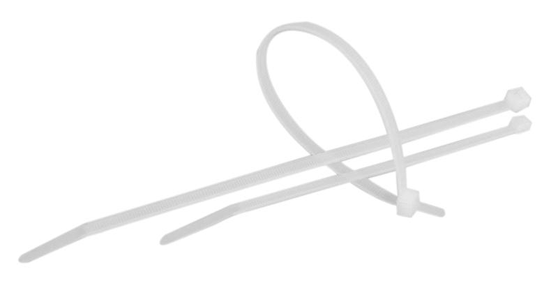 Feifer s r o tightening plastic straps
