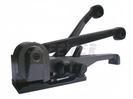 PPX-13 - strapping tool for PP straps