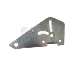 Part PP16 pos 40 (16) body side - right
