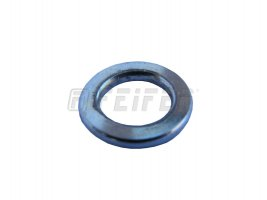Part RM-E pos 2 Washer