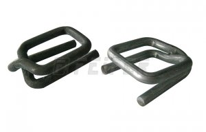 PES B10HG 35-38 g steel buckles 35-38 mm
