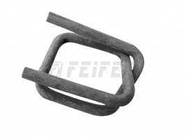 PES B9HG 25 g steel buckles 25 mm