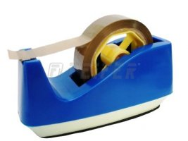 T-9230 - desktop tape dispenser