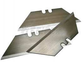 KB 560 - set of 10 pcs of blades for K-220