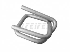 PES B9HG 25 s steel buckles 25 mm