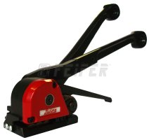 BO-7 SWING - sealless steel strapping tool