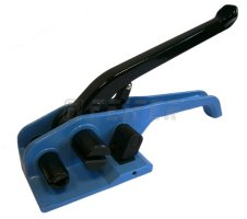 H-26 JUMBO - tensioner for PES straps