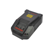 ZAPAK ZP90/93/97 battery Li-Ion 18V, 5.0Ah