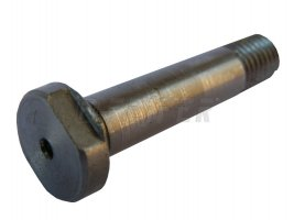 Part UK2 pos 12 screw