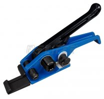 H-22(C) Round - tensioner for PES straps