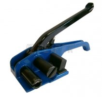H-27(C) JUMBO - tensioner for PES straps