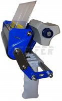 K20BA 150 mm - tape dispenser