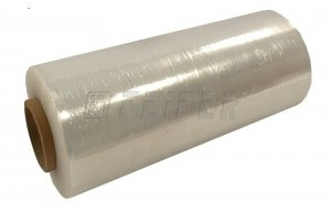 250 x 0,023 mm - hand stretch foil